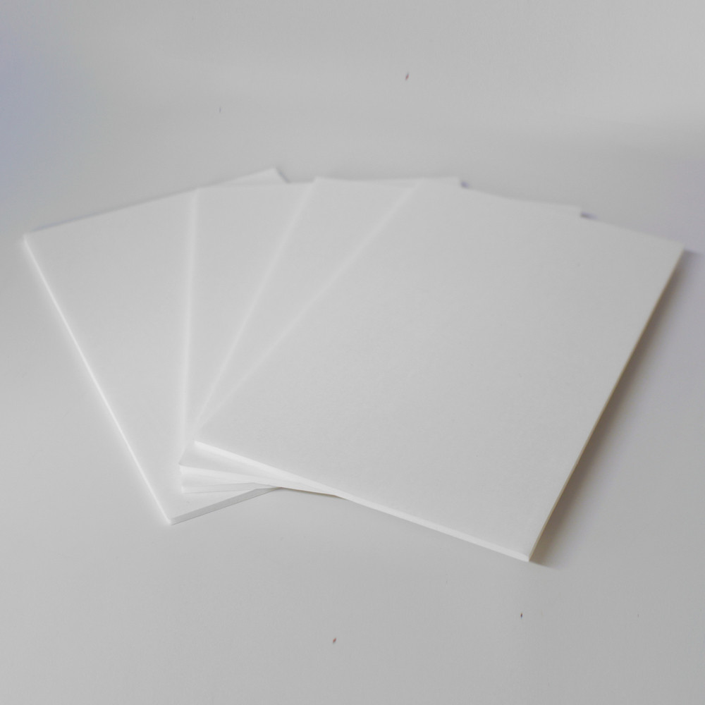 Double Sided Adhesive Foam