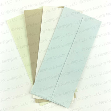 #10 Envelope Assortment - Neutrals