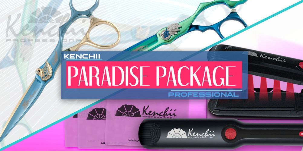 Paradise Package