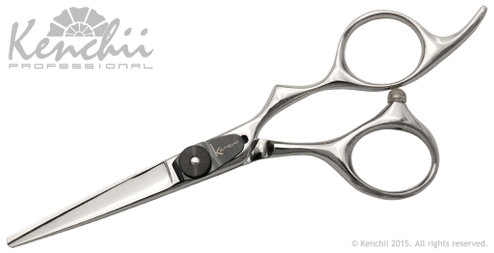 Scissors for hair cutting