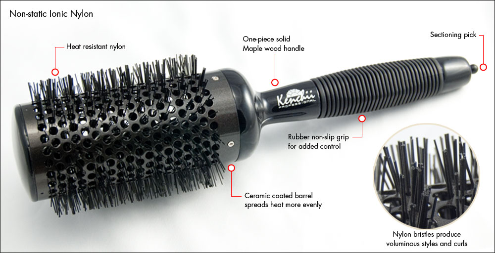 brushes-illustrated-kecb-xl.jpg