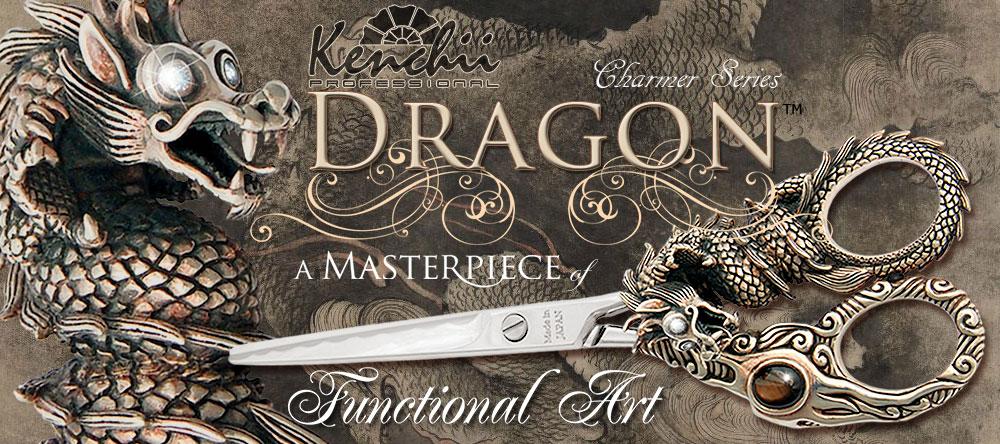 charmer-display-dragon.jpg