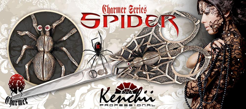 charmer-display-spider.jpg