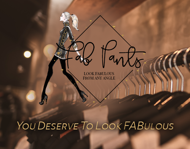 website-banner-imaging-layouts-640x500-fab-pants.png