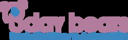 Bday Bears