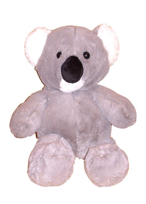 Wholesale Unstuffed Koala