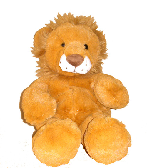 Wholesale Unstuffed Lion