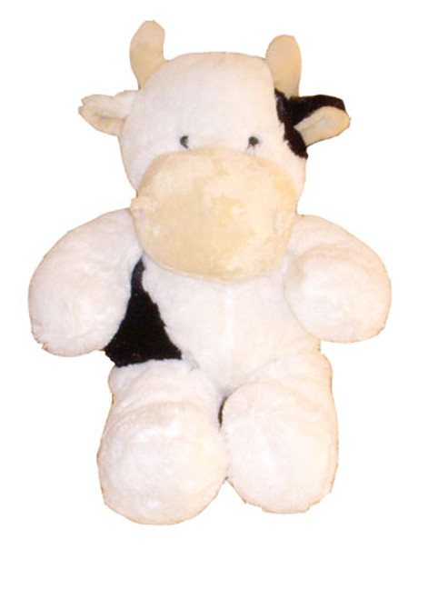 Wholesale Unstuffed Cow