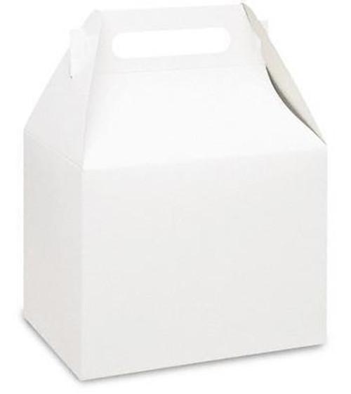 Bear Carry Home Box