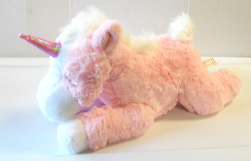 Wholesale Unstuffed Unicorn