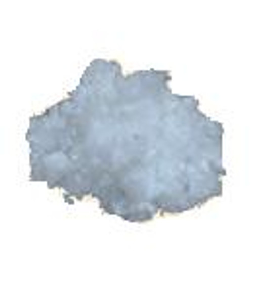 Polyester Polyfil Bulk Pack For Plush Pillows