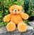Wholesale Unstuffed Brown Bear