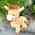 Wholesale Unstuffed Giraffe - Giraffe Stuffed Animal