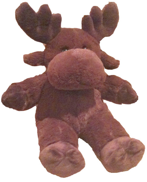 Wholesale Unstuffed Moose