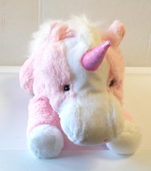 Wholesale Unstuffed Unicorn