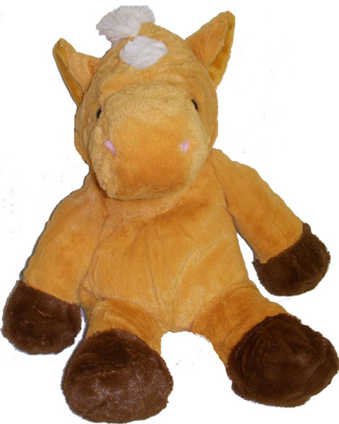 Wholesale Unstuffed Horse