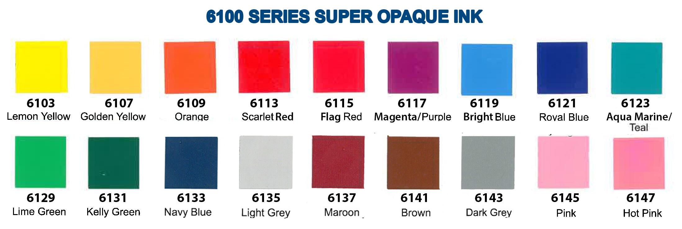 6100-color-chart.jpg