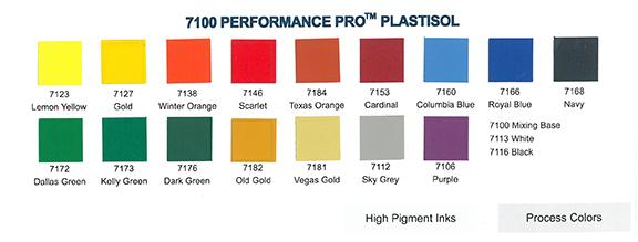 7100-color-chart.jpg
