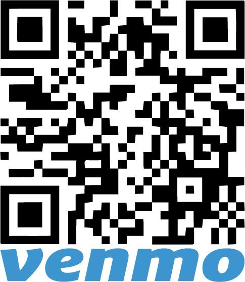 trs-venmo-qr-code-full-color-jpg.jpg