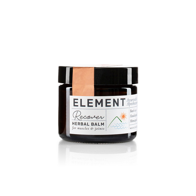Recover Muscle & Joint Balm
