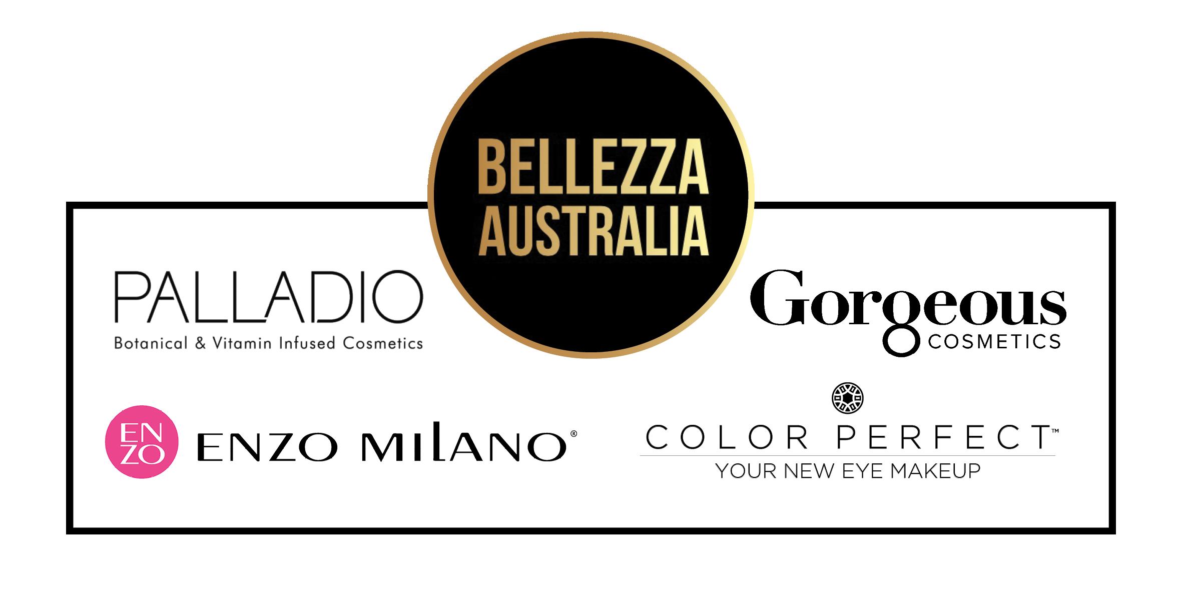 bellezza-logos.png