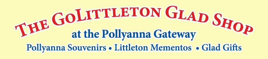 The GoLittleton Gift Shop