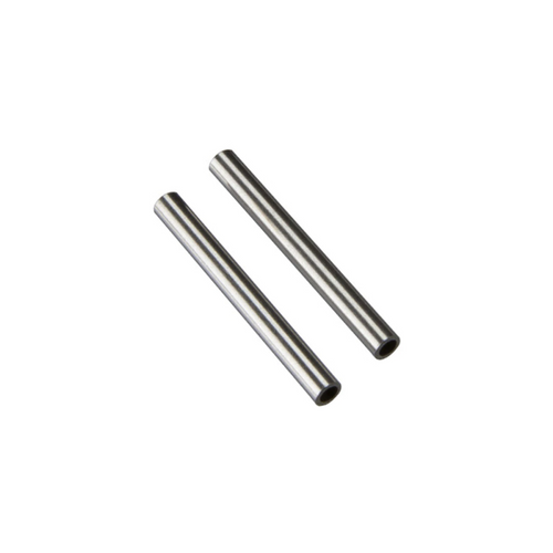 Stainless Steel Tubes for Panerai Watch Straps
