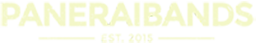 PANERAIBANDS.COM