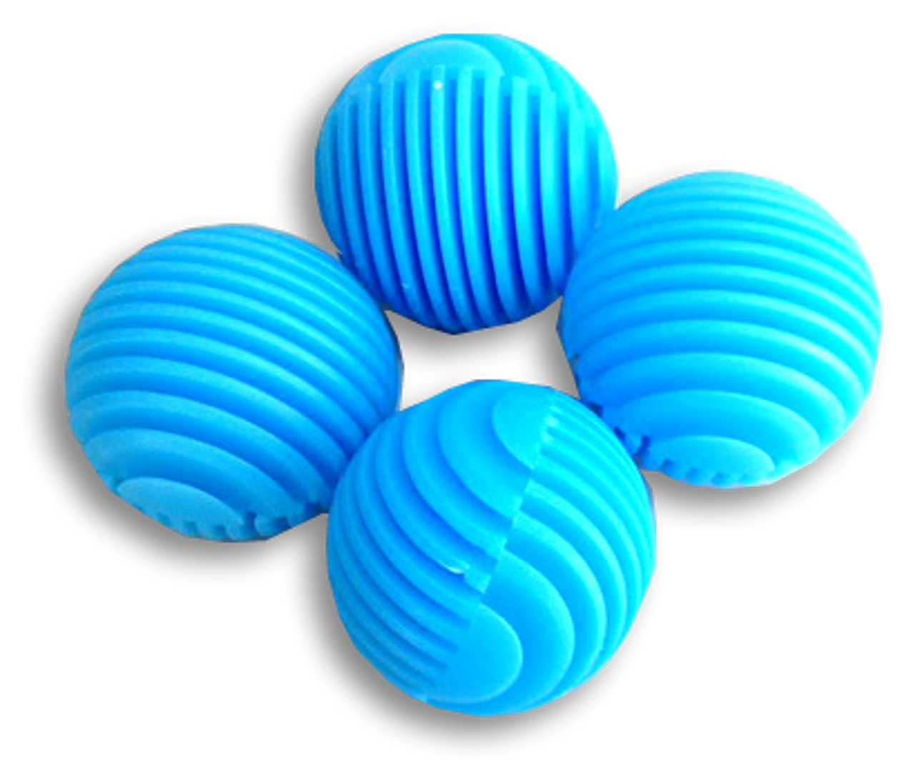 bioballs pond balls 5000l 2kg tank bio koi filters hydroponics bacteria aquaculture aquaponics bioball