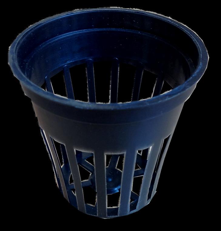 50mm Net Pot - Set of 100