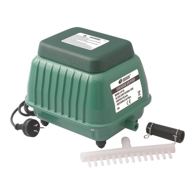 LP-60 Air Pump