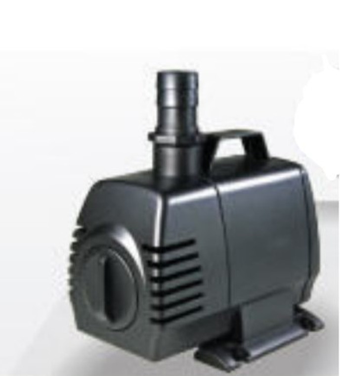 Waterfall WF4000 Flow Pump - 10m Cable