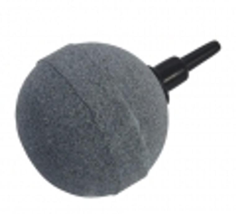 50mm Air Stone Ball