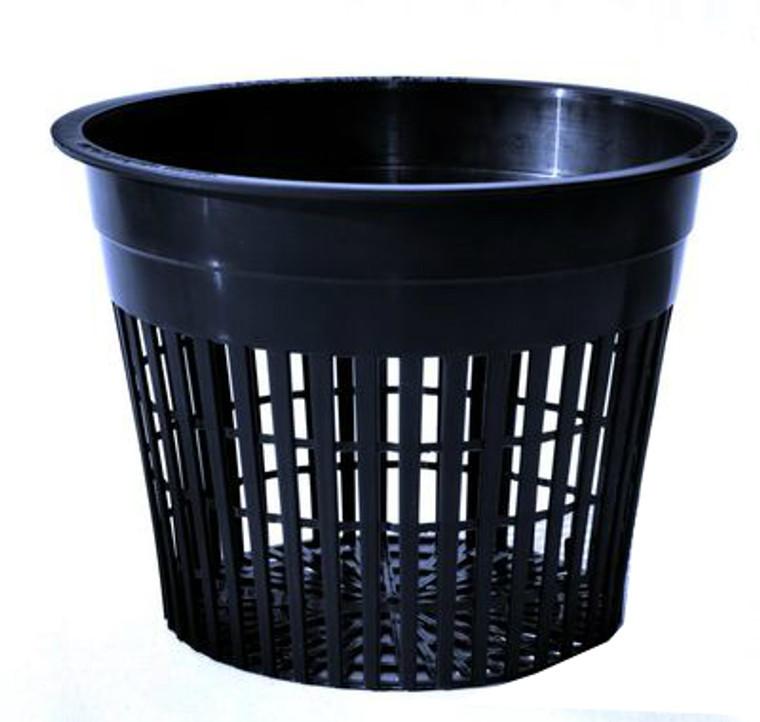 125mm Net Pot