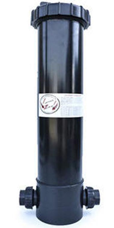 10l Biofilter for 5000l pond - incl Bioballs
