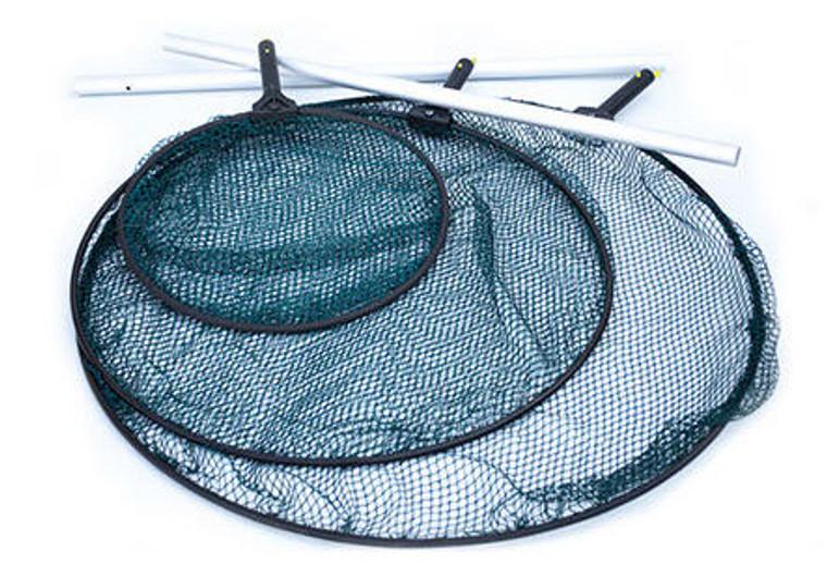 Fish Net - Round Type