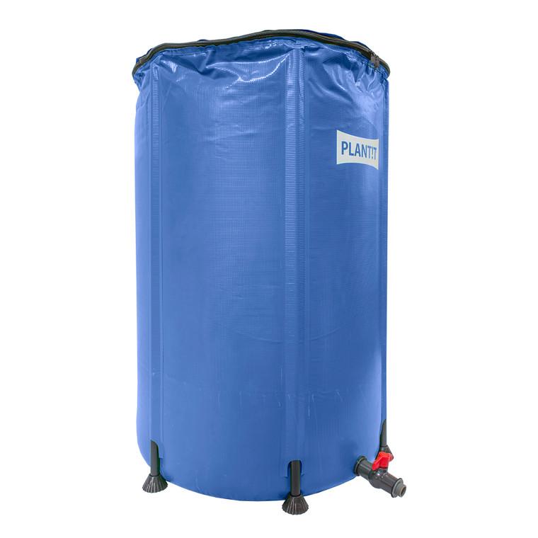 250l Flexible Water Tank