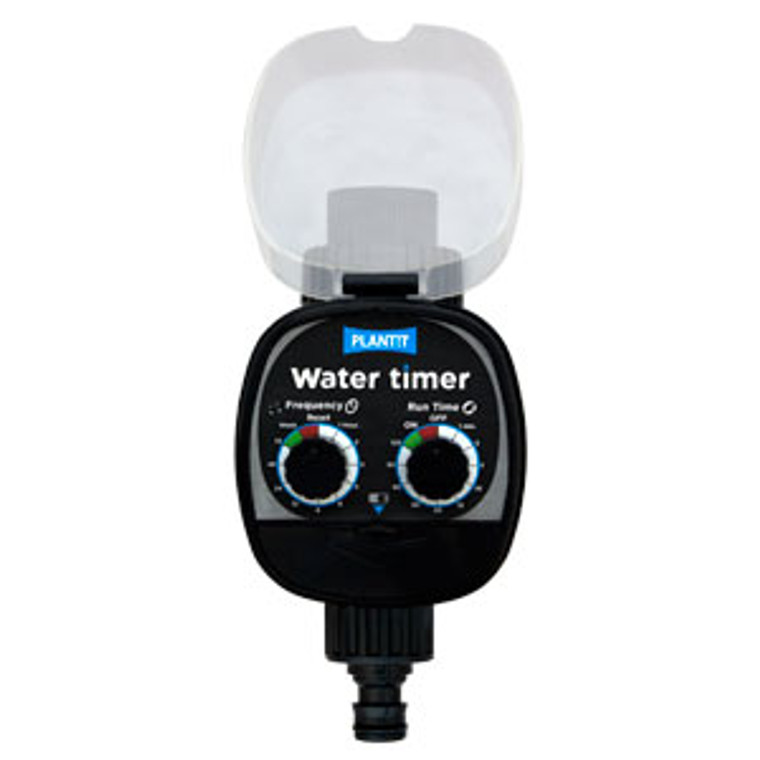 Plant!t Automatic Water Timer