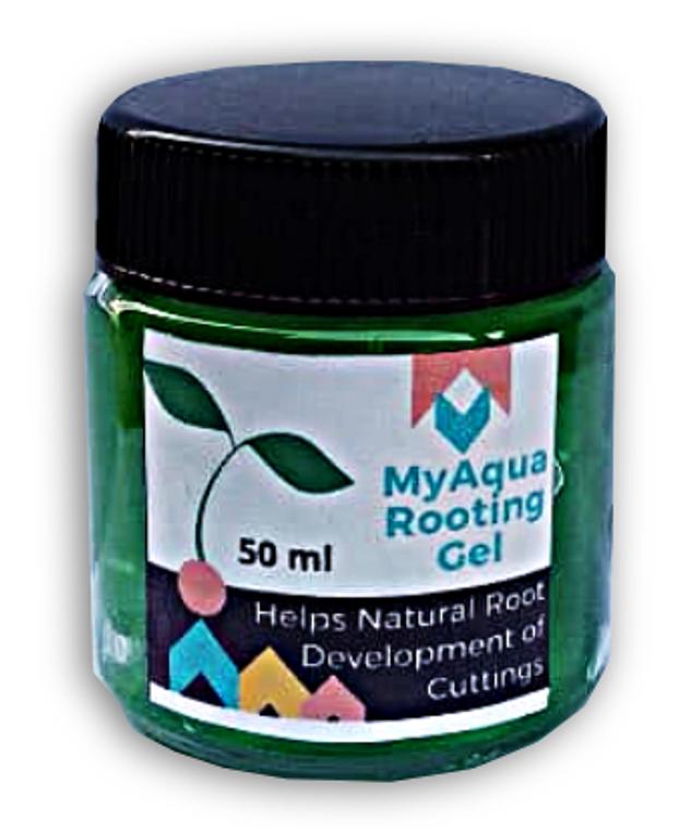 Rooting Gel - 50ml