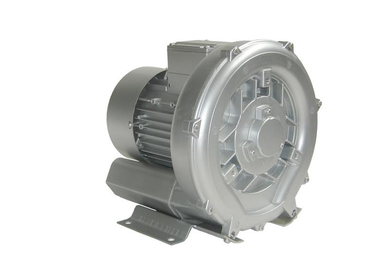 Air Blower Compressor 2rb210