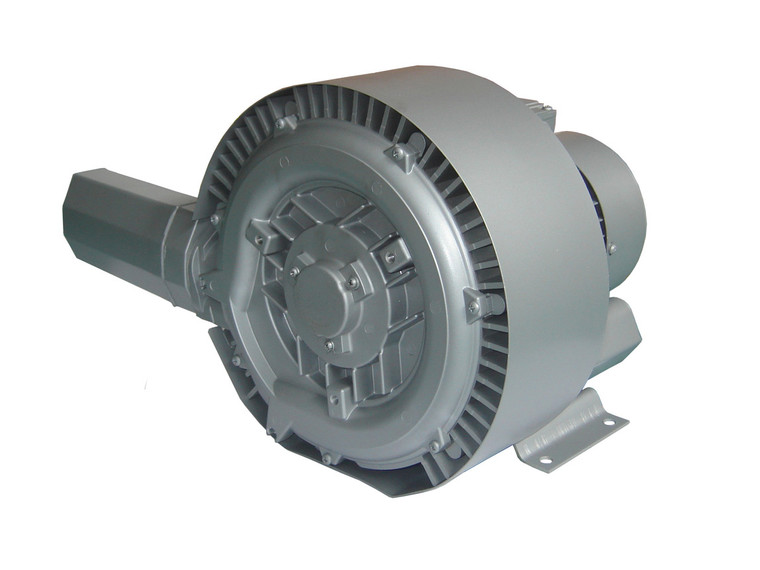 Air Blower / Compressor - RB-220 700W (88m3/h)