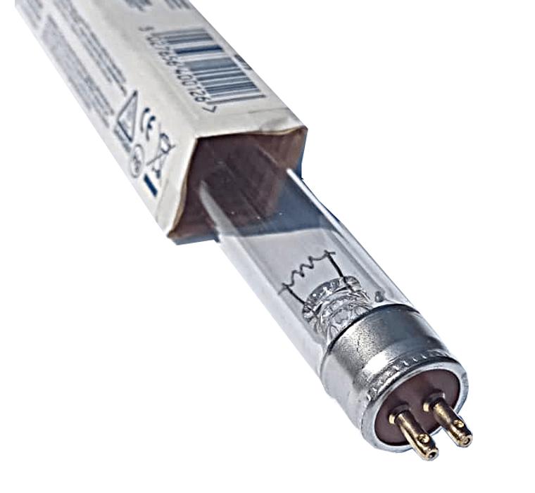 Ultrazap UV Replacement Tube - 8 watt