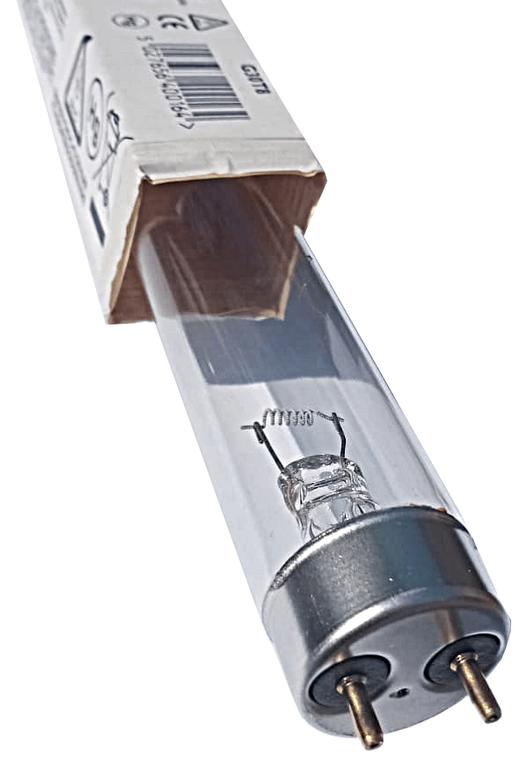 Ultrazap UV Replacement Tube - 30 watt
