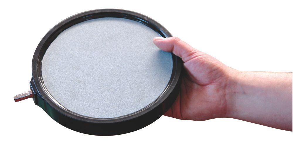 disc ceramic airstone