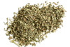 Alfalfa Mint Organic Herbal Tea