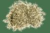Native Australian Immunity Boosting Herbal Tea Blend