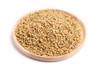 Buy Certified Organic Fenugreek Seed Tea