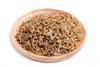 Buy Certified Organic Hawthorn Leaf and Flower Tea
