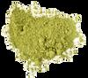 ceremony grade premium japanese matcha green tea