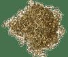 Buy Herb Robert Large Leaf Tea